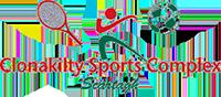 Clonakilty Sport Complex